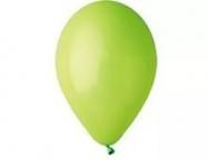 Италия Пастель Светло-зеленый / Light Green R-11