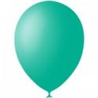 Пастель Светло-зеленый / Light Green