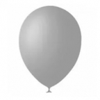 Декоратор Серый / Grey