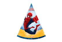 Колпак Marvel Человек-Паук
