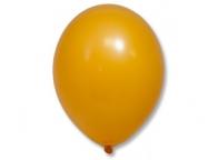 Бельгия Пастель Экстра Orange