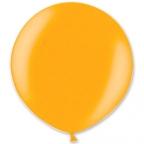 1 метр пастель Оранжевый