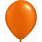 Пастель Оранжевый / Orange