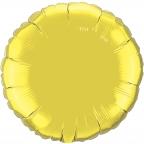 Круг Золото / Rnd Gold