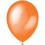 Металлик Оранжевый / Orange