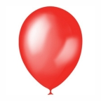 Металлик Красный / Cherry Red