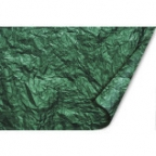 Полисилк Зеленый