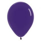 Шар Декоратор Фиолетовый / Purple