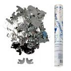 AC 30см Пневмохлопушка Свадебные Голуби, бумага /фольга