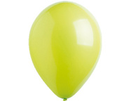Шар Светло-зеленый